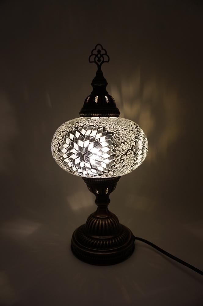 Handgemachte Mosaiklampen Turkische Lampen Orientalische Lampen